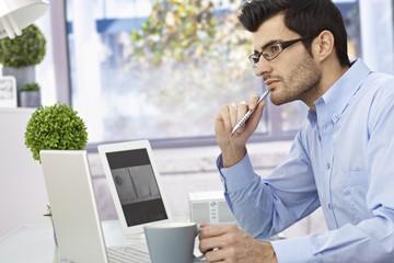 Quebrando hábitos: habilitadores e acionadores