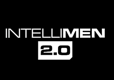 IntelliMen Challenge #14