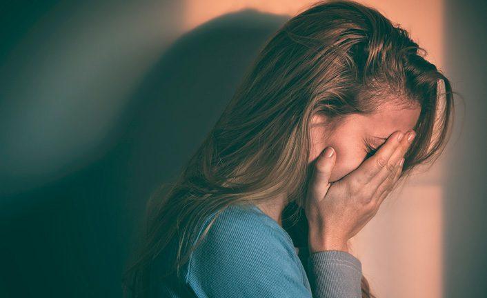 ¿Por qué la depresión?