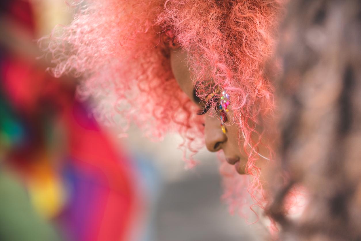 Carnaval: as verdades que não te contaram sobre os dias de festa