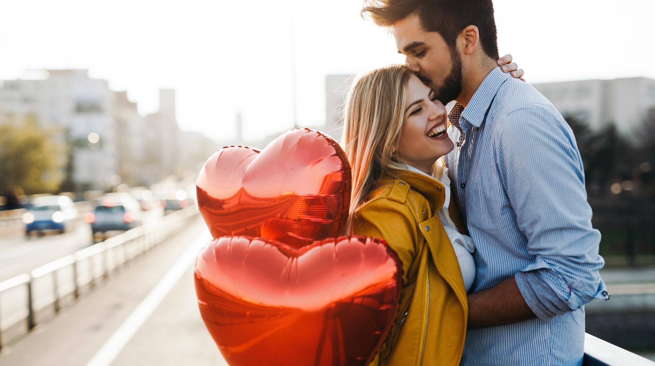 10 razões para participar da Terapia do Amor