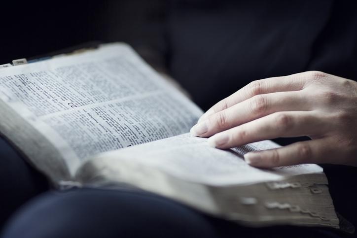 Leia a Bíblia em 1 ano – 84º dia