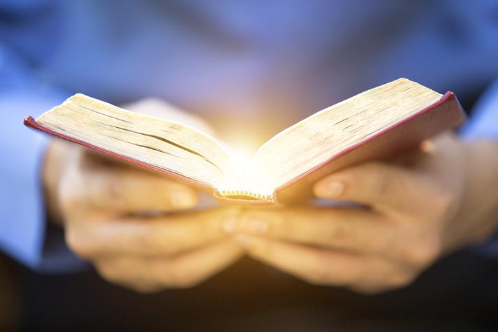 Leia a Bíblia em 1 ano – 124º dia