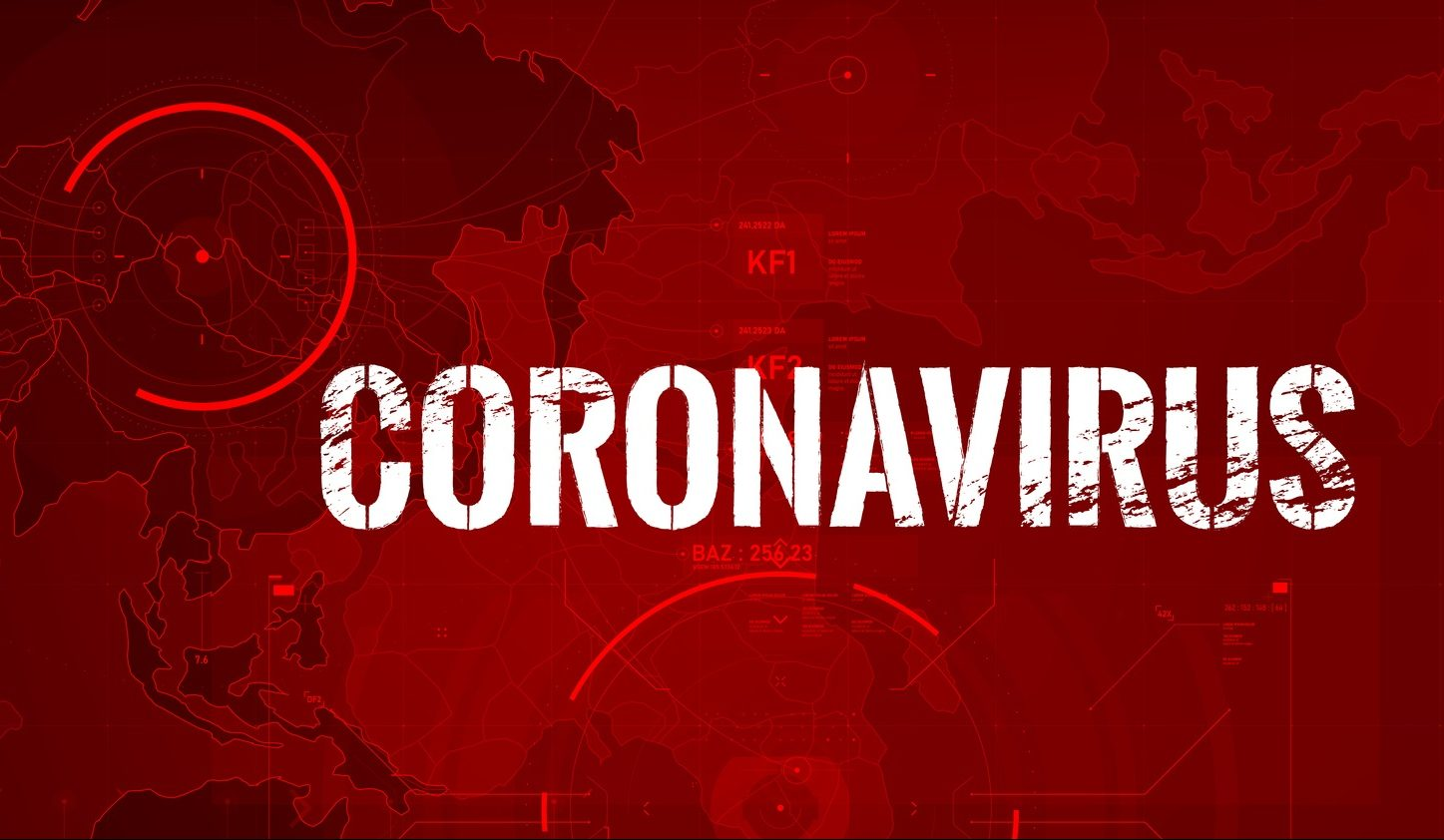 Universal anuncia medidas de prevenção ao contágio pelo coronavírus em templos