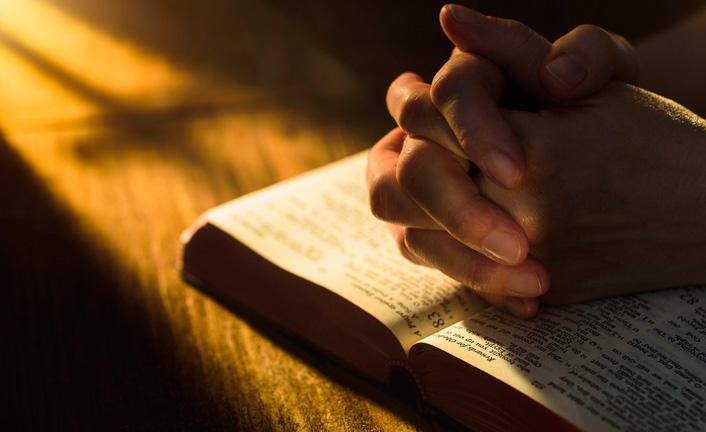 Leia a Bíblia em 1 ano – 129º dia