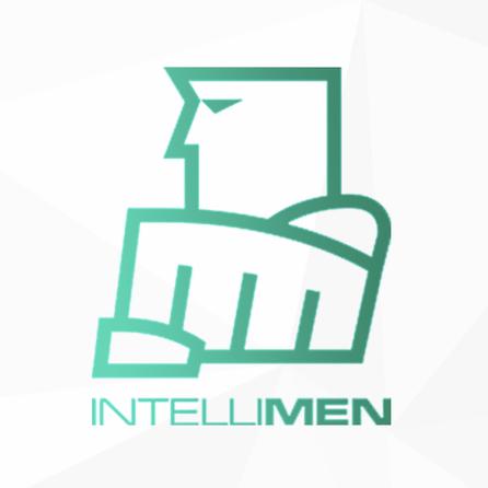 Desafío IntelliMen #37