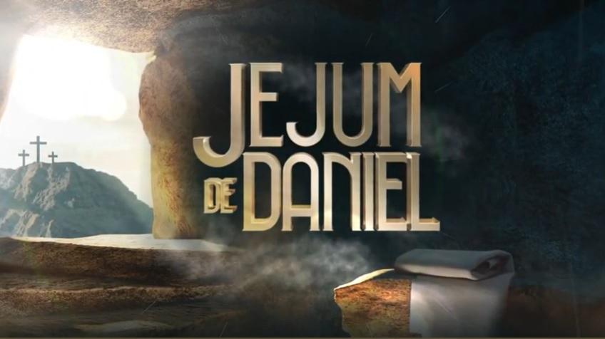 Jejum de Daniel começa no domingo, 21 de março