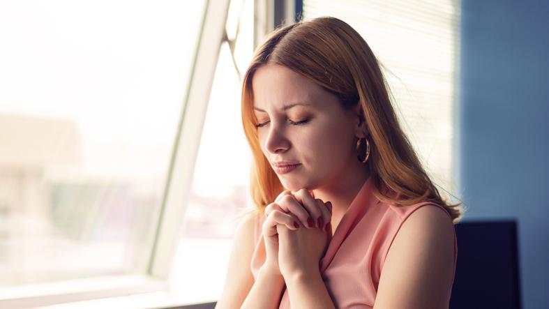 Como está a sua comunhão com o Espírito Santo?