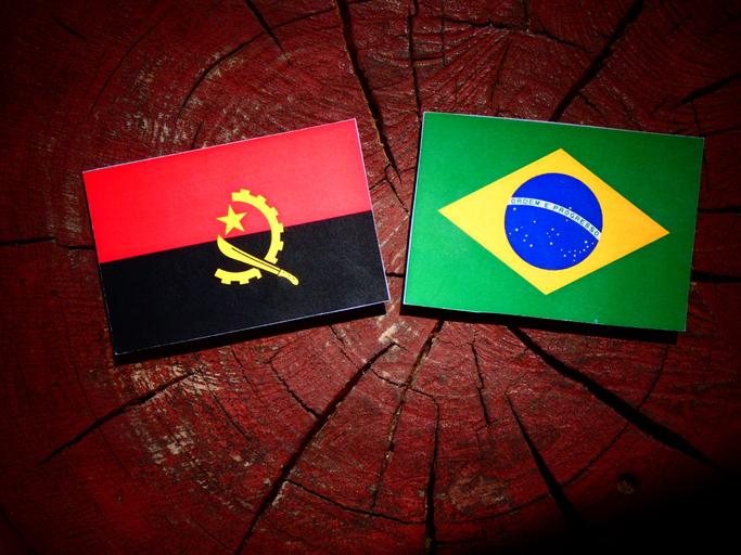 Inadmissível: Mais 7 pastores são expulsos de Angola