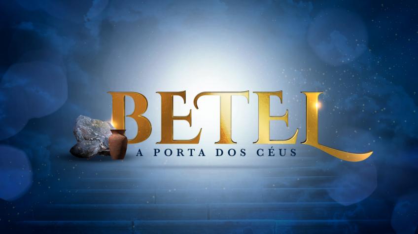 Betel: a Porta dos Céus