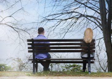Venha comemorar o dia dos namorados na Terapia do Amor