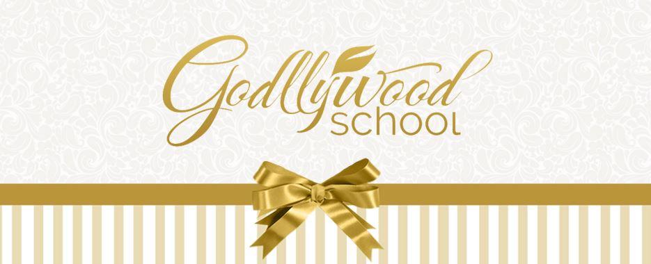 Aulas do Godllywood School de agosto estão com inscrições abertas