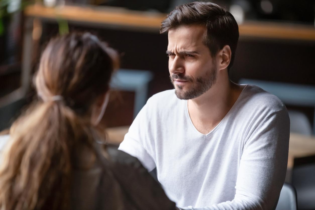 As 3 maiores dificuldades para achar alguém para namorar