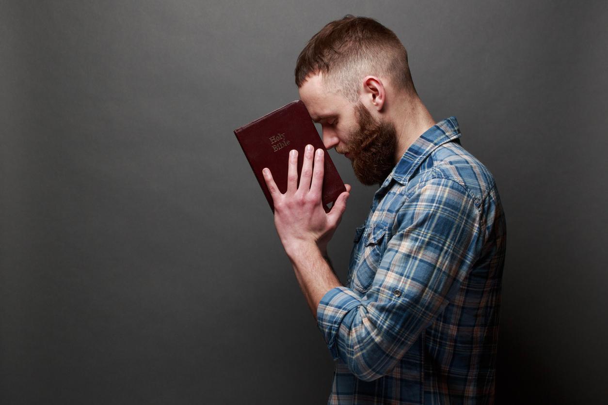 Misericórdia e conhecimento