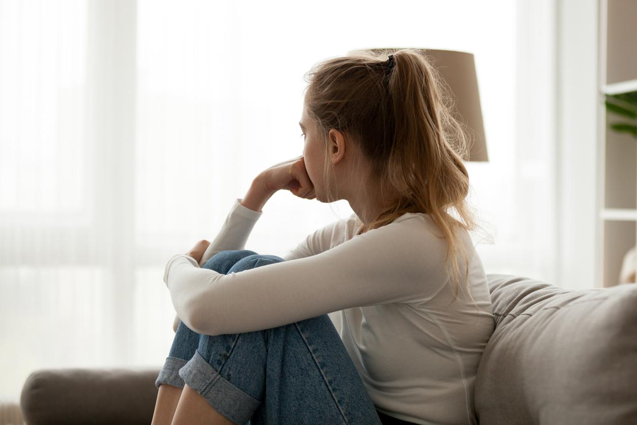 Como se libertar desse sentimento que lhe aprisiona