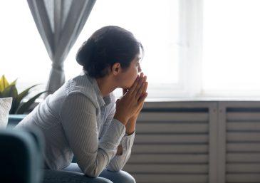 A importância da paciência na caminhada cristã