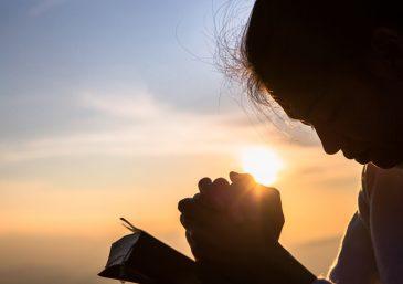 O temor do Senhor e o que ele representa na vida do cristão