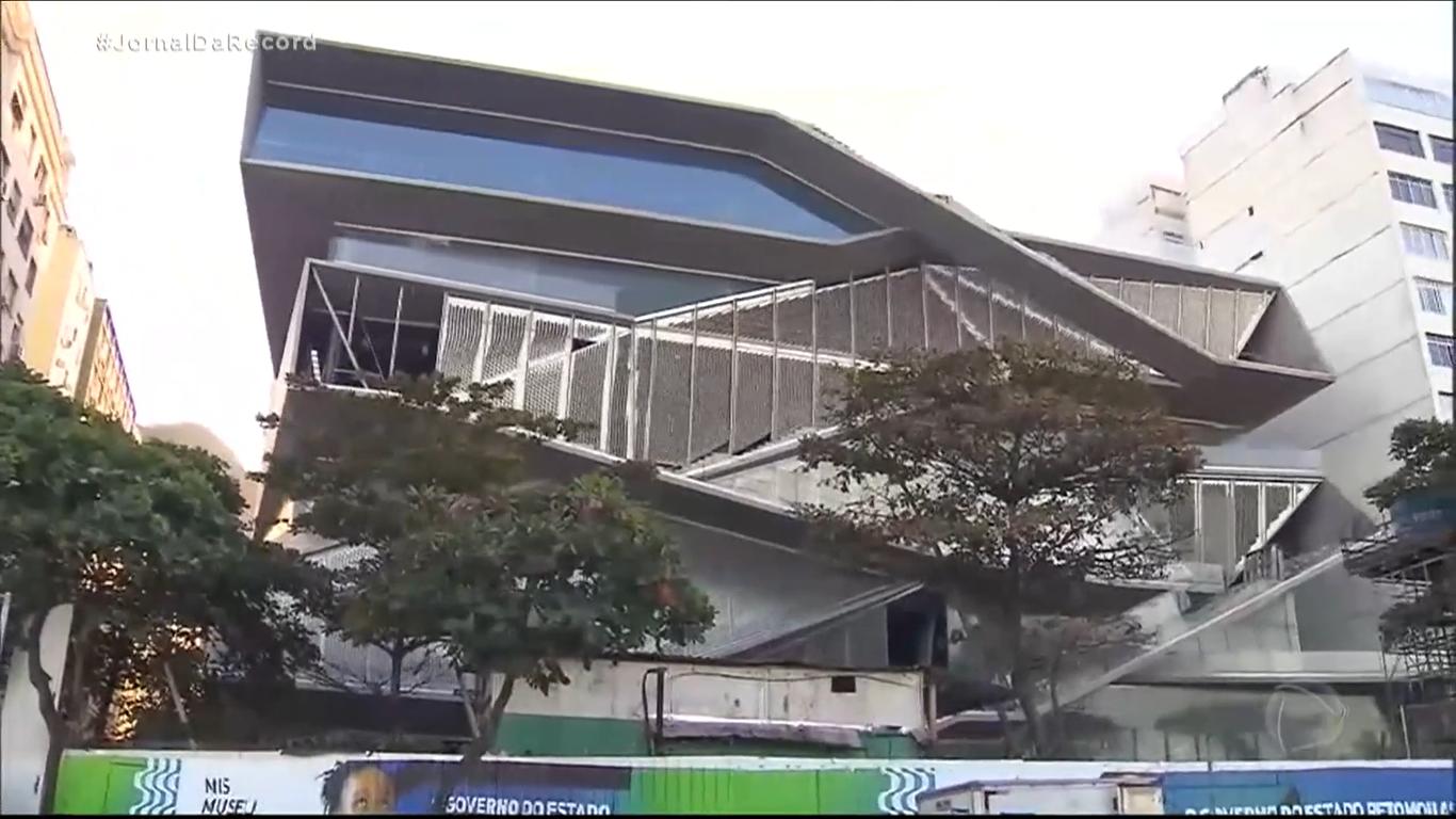 Fundação Roberto Marinho terá que devolver mais de R$54 milhões aos cofres públicos