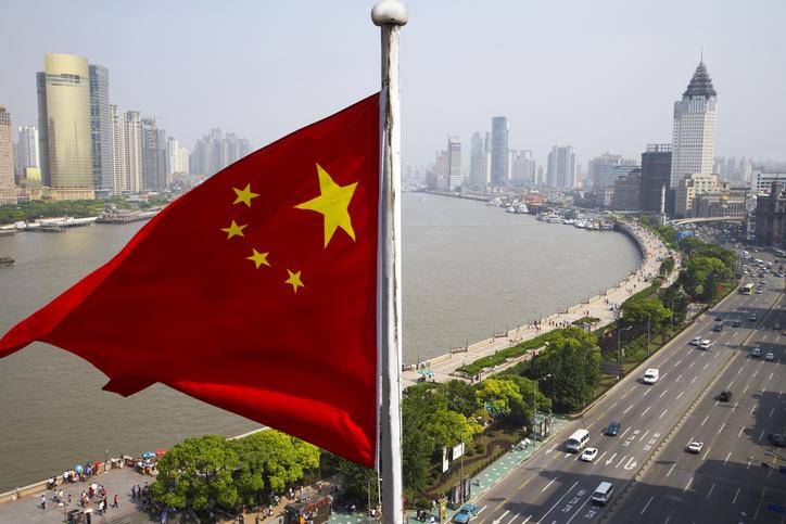 Na China, pastores foram ordenados a incluir discurso de Xi Jinping nos encontros
