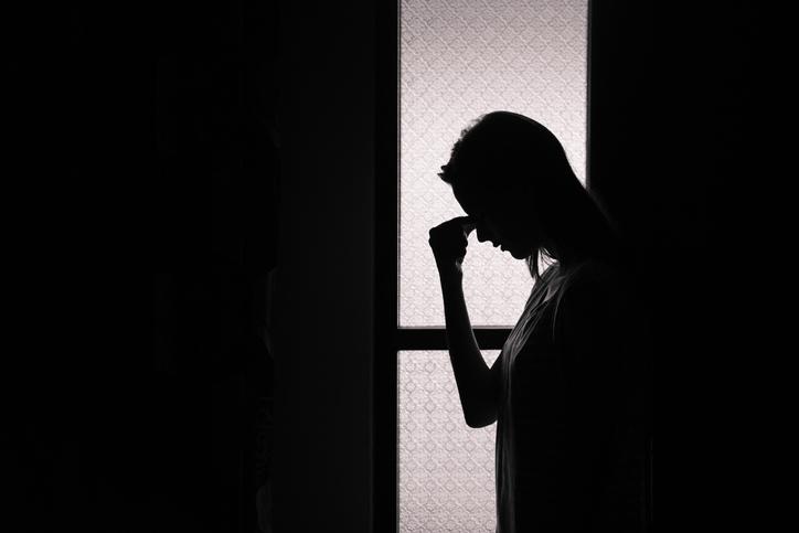 Por que uma pessoa famosa e bem-sucedida cometeria suicídio?