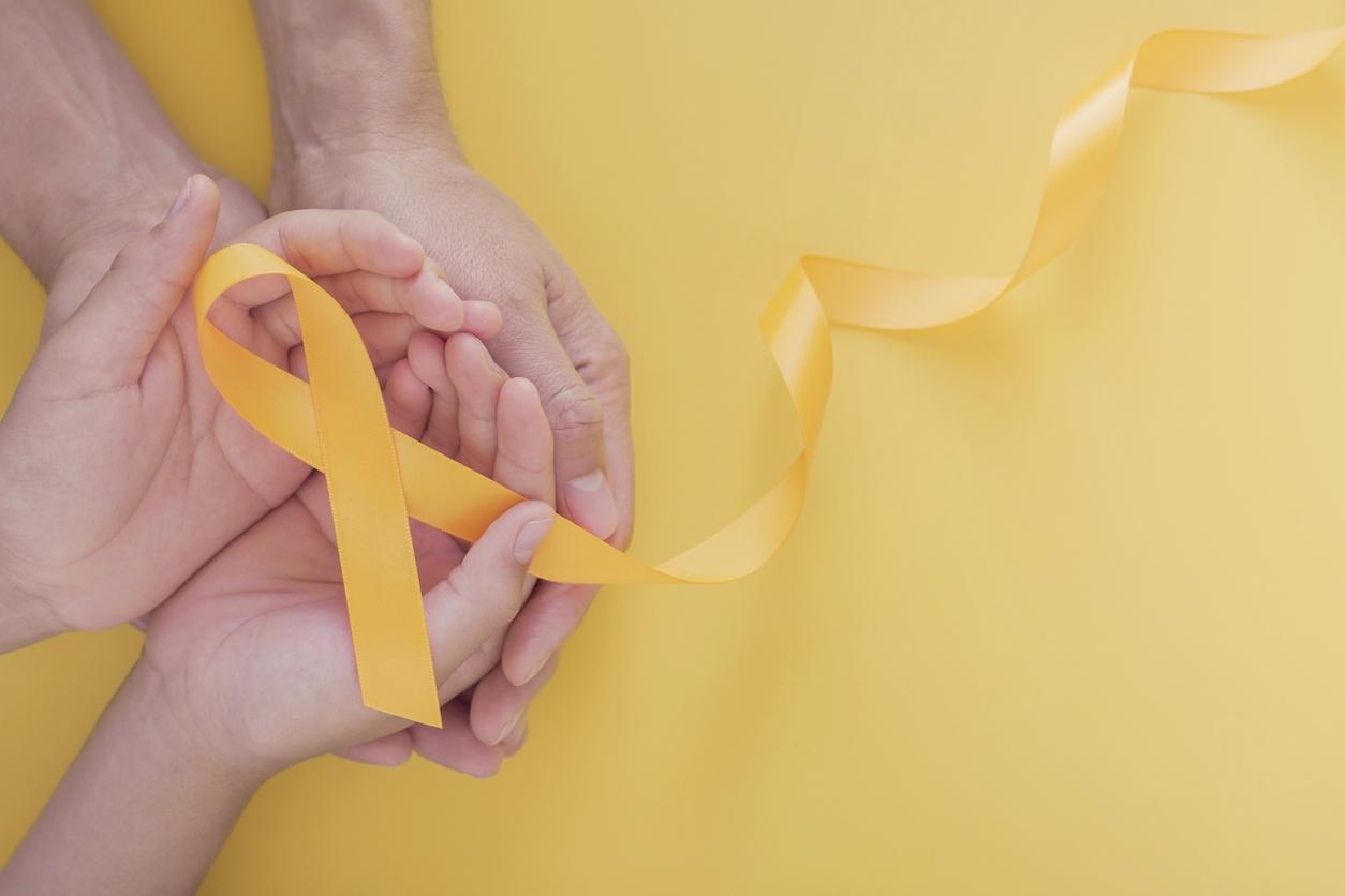 Setembro Amarelo: este é o mês do combate ao suicídio