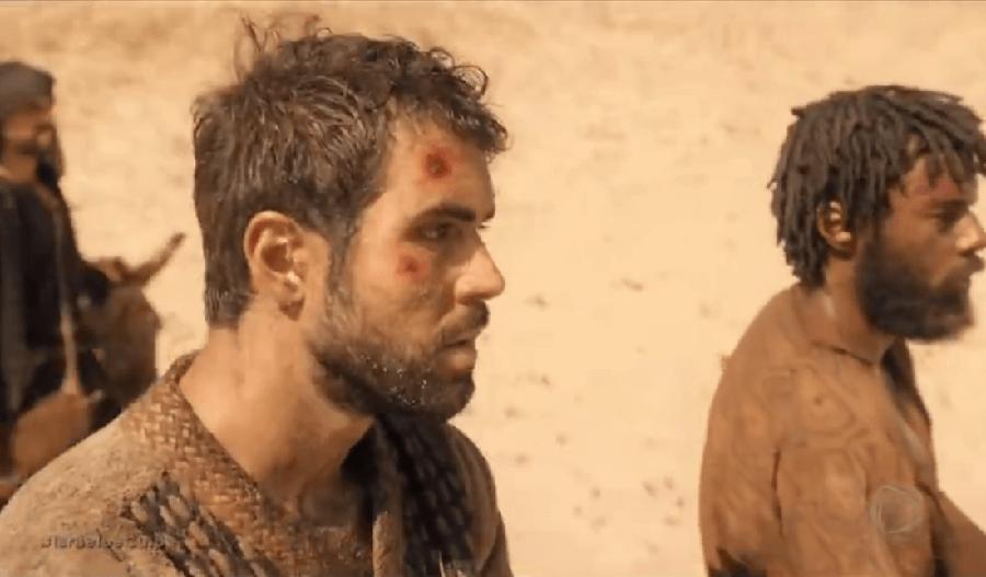 """Musical """"Tudo Vai Mudar"""" mostra jornada de José ao Egito"""