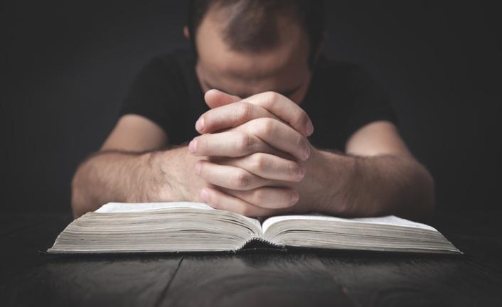 Uma vida com Deus