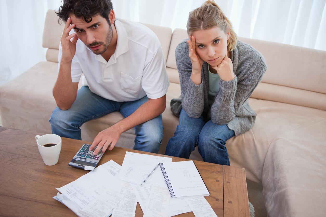 Por que é tão difícil falar sobre dinheiro no relacionamento?