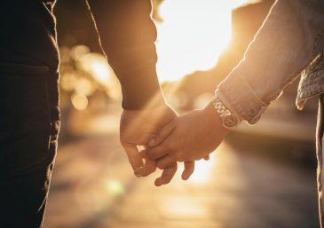 Cuidado com as tentações que destroem a vida amorosa