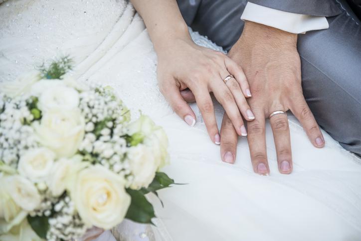 Flexibilização de medidas restritivas: brasileiro volta a gastar com casamento