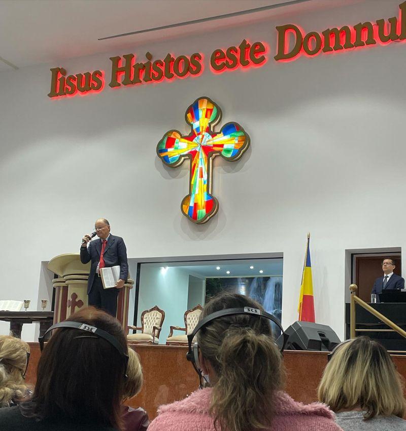 O que a Romênia nos ensina
