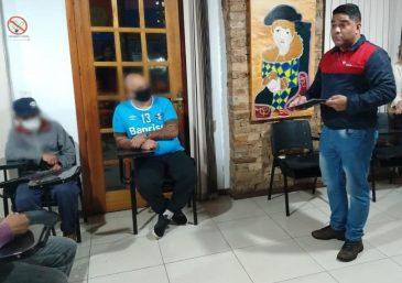 UniSocial realiza ação no Pará
