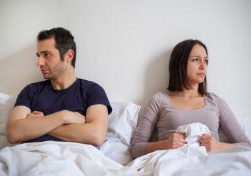 Atitudes dos pais que afastam os filhos