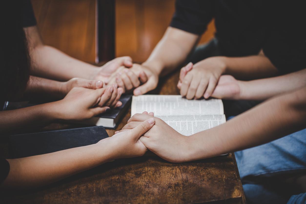 Projeto de lei irá proibir conversão forçada de cristãos ao Islã, no Paquistão