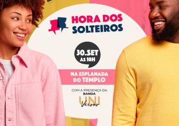 Setembro Amarelo: passeata na Av. Paulista alertará para aumento de casos de suicídio no Brasil