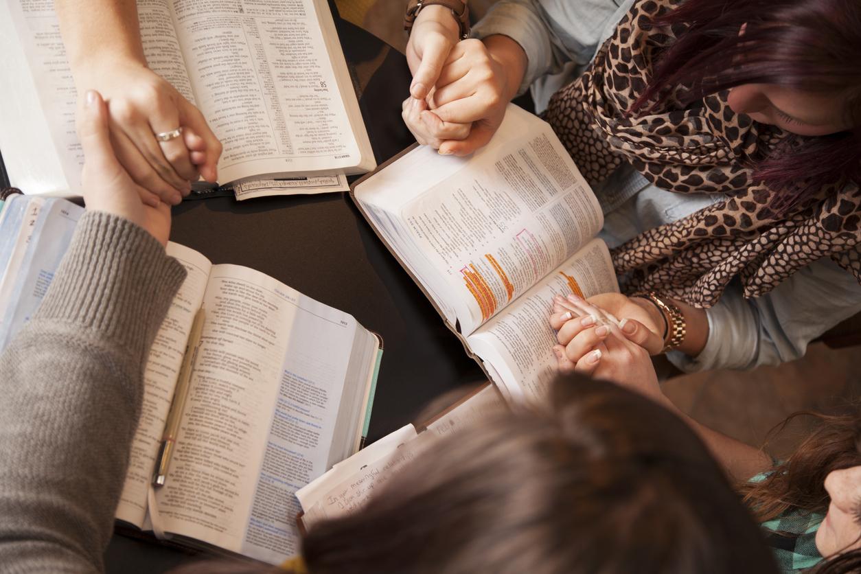 Cristãos afegãos pedem socorro