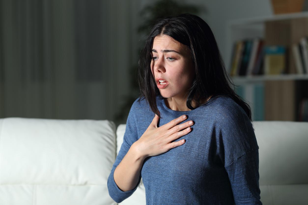 """Série """"Enfermos na Alma"""" – Episódio 5: Ansiedade"""