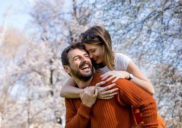 Terapia do Amor: aprenda a agir enquanto espera